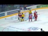Кубок Первого канала по хоккею. Сборная России [13/12/2012] vipzal.tv