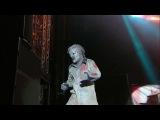 Slipknot - Dead Memories live (hd 720, Клип, Группа, Видео, Рок, Метал, Рок н ролл, Dead metal, Hardcore, Heavi metal, Industrial, Modern dead metal, Punk, Русский панк, Альтернативный рок, Готика, Грендж, Rock n roll, Metal, Alternative, Hard rock, Goth, Grunge )