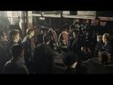 Всё началось в Харбине [02 серия] (2013) HDTVRip [vk.com/Mobus]