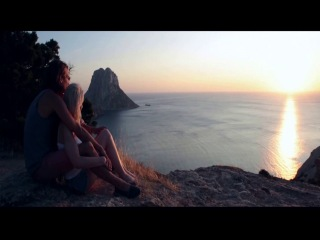 Ray Foxx feat Rachel K Collier & Chocolate Puma - Boom Boom (Sunset Live Remix)